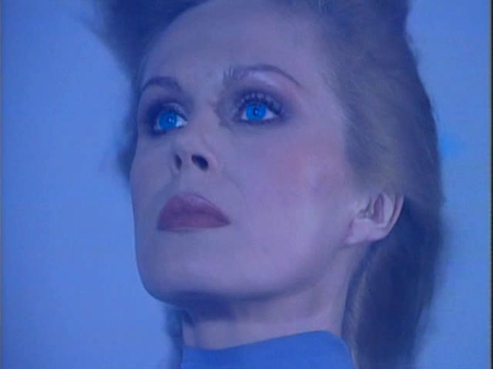 sapphire and steel_joanna lumley (02)