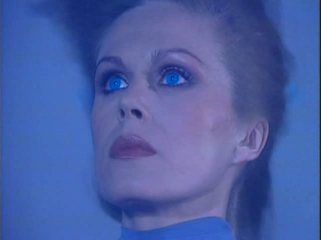 sapphire and steel_joanna lumley (03)