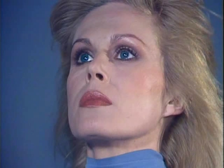 sapphire and steel_joanna lumley (04)