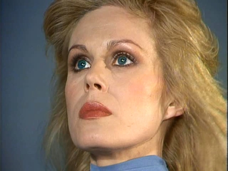 sapphire and steel_joanna lumley (05)
