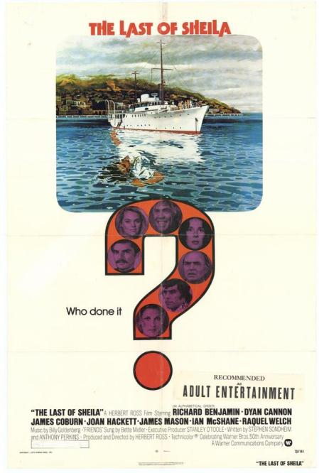 the-last-of-sheila-movie-poster-1973