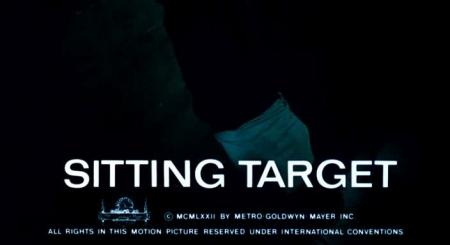 sitting target title 3