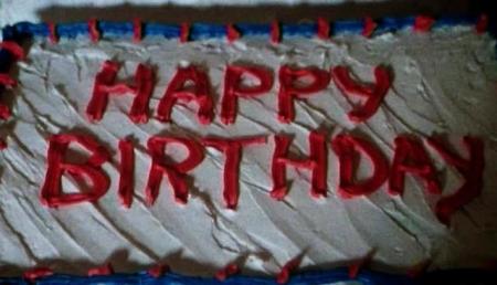 bloody birthday 10
