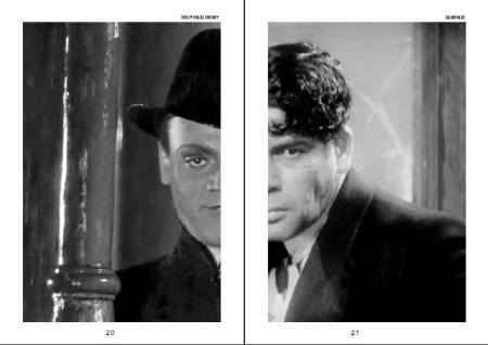 cagney vs muni copia