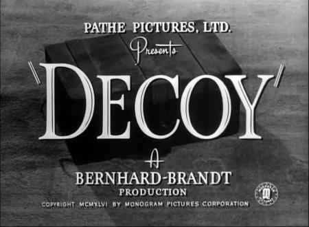 decoy_01