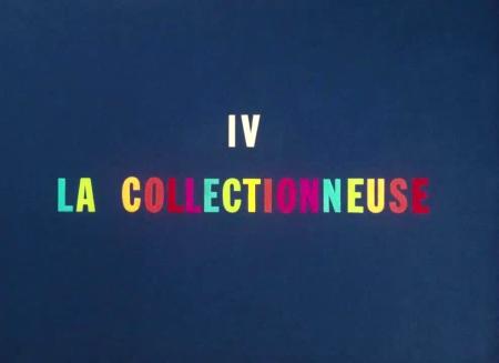 la_collectionneuse1967_title