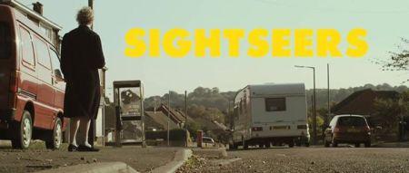sightseers 02