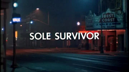 sole survivor 02