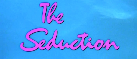 the seduction title