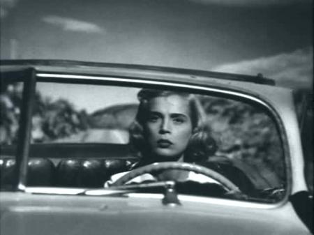 killer bait 1949 03
