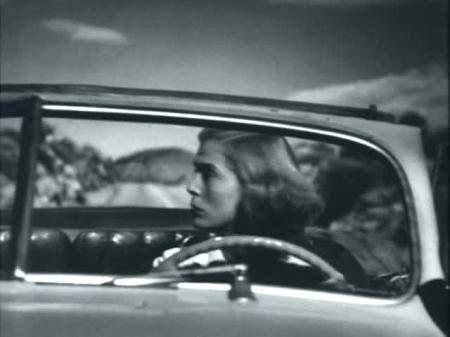 killer bait 1949 04