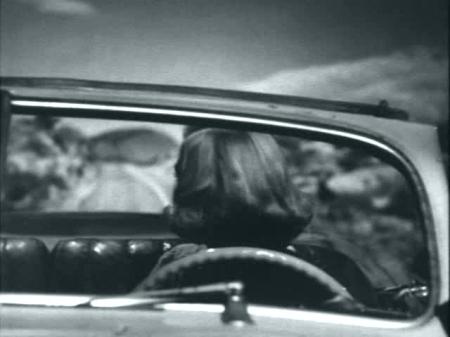 killer bait 1949 05