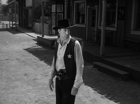 high noon 2