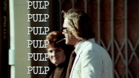 Pulp title 2