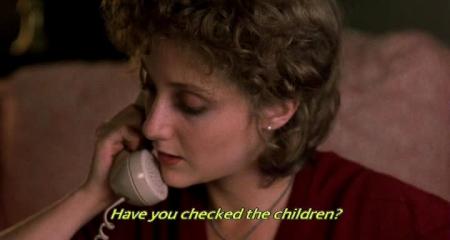when a stranger calls 1979 (1)