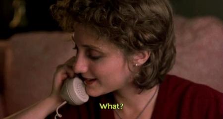 when a stranger calls 1979 (2)