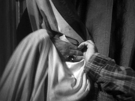 ed begley_dark city 1950 (10)