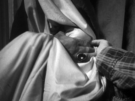 ed begley_dark city 1950 (11)