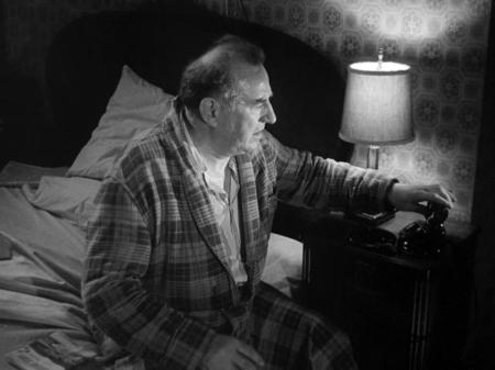 ed begley_dark city 1950 (2)