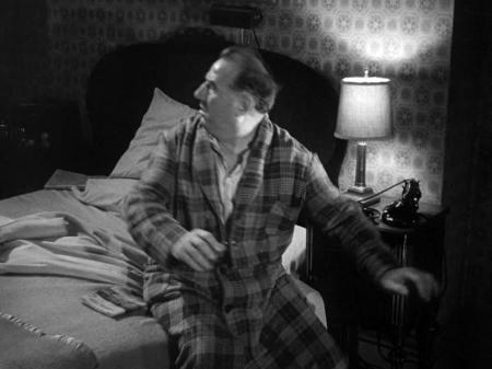 ed begley_dark city 1950 (3)