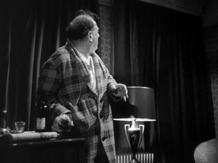 ed begley_dark city 1950 (4)