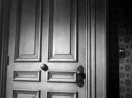 ed begley_dark city 1950 (5)