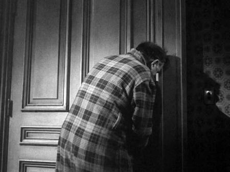 ed begley_dark city 1950 (6)