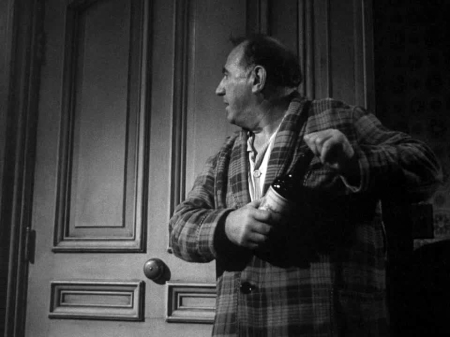 ed begley_dark city 1950 (7)