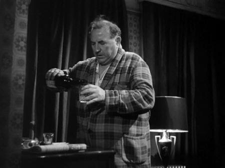 ed begley_dark city 1950 (8)