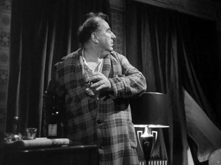 ed begley_dark city 1950 (9)