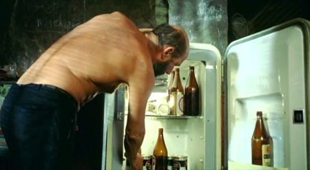 wake in fright 07