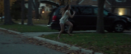 it follows 01