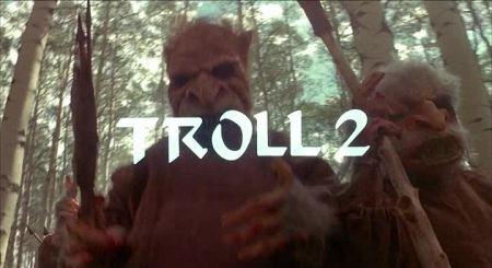 troll 2 01