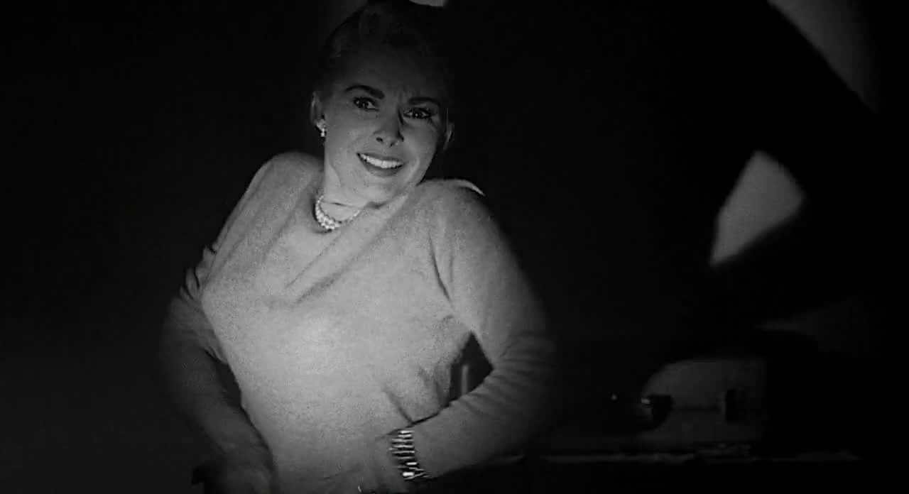 touch of evil 02