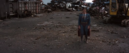superman3-movie-screencaps.com-10235