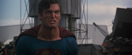 superman3-movie-screencaps.com-10363