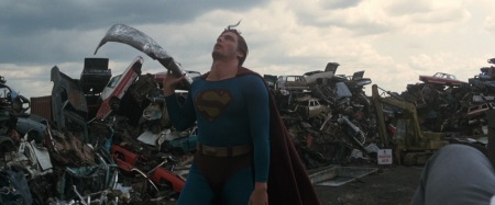 superman3-movie-screencaps.com-10453
