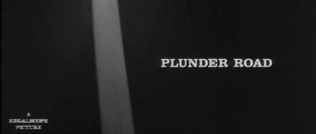 plunder road 01