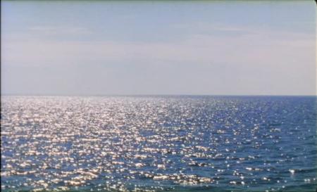 regarde la mer 13