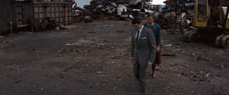 superman3-movie-screencaps.com-10238