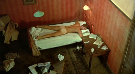 WAKE IN FRIGHT_01