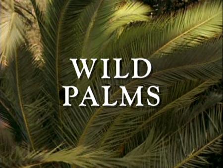 wild palms 04