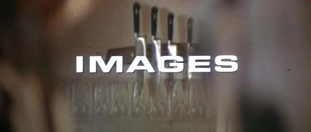 images altman 6