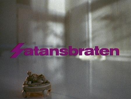 satansbraten 1976