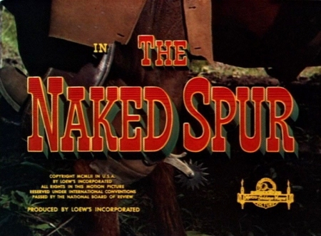 the-naked-spur-01