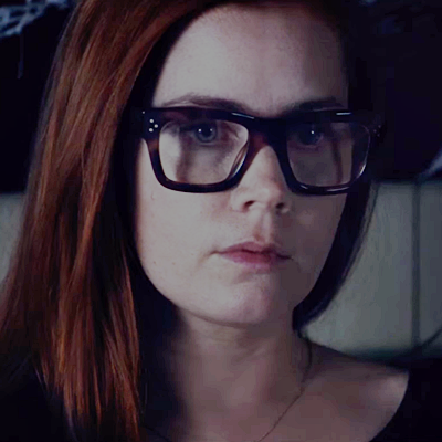 amy-adams-gafas
