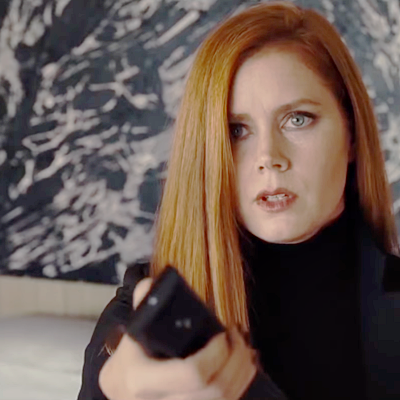 amy-adams-tv