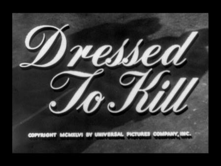 dressed-to-kill-01