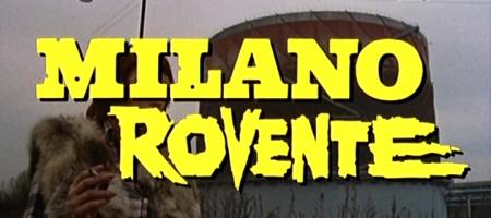 milano-rovente-01