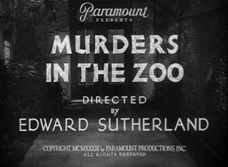 murders-in-the-zoo-1933-01